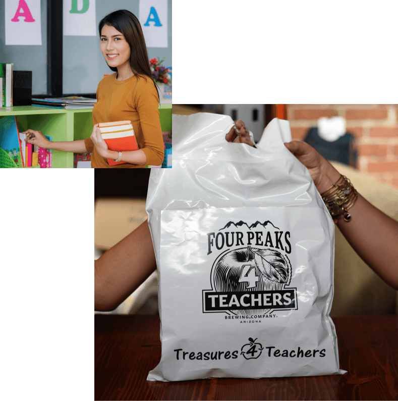 nm-teachers-collage