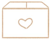 2011-Box