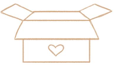 2012-Box