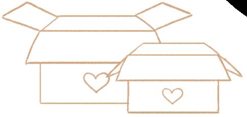 2013-Boxes