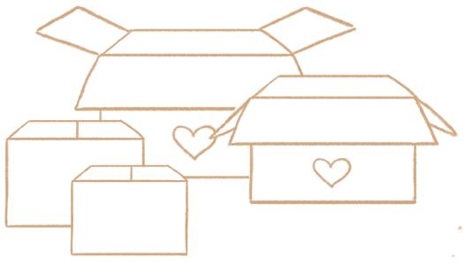 2015-Boxes