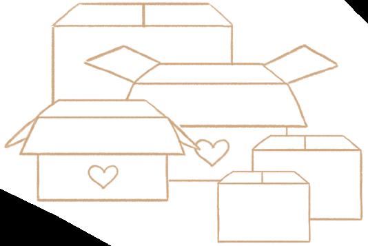 2016-Boxes