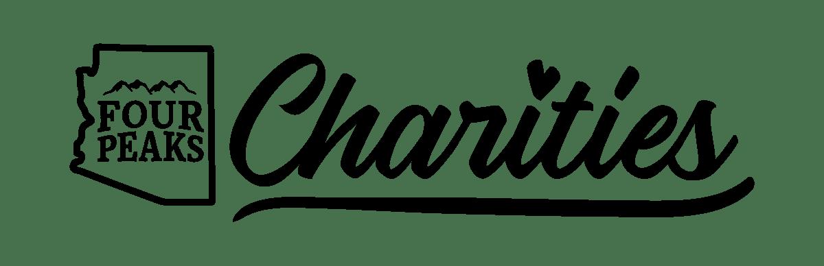 FP-200422_FP_Charities_Logo_HorizBlack