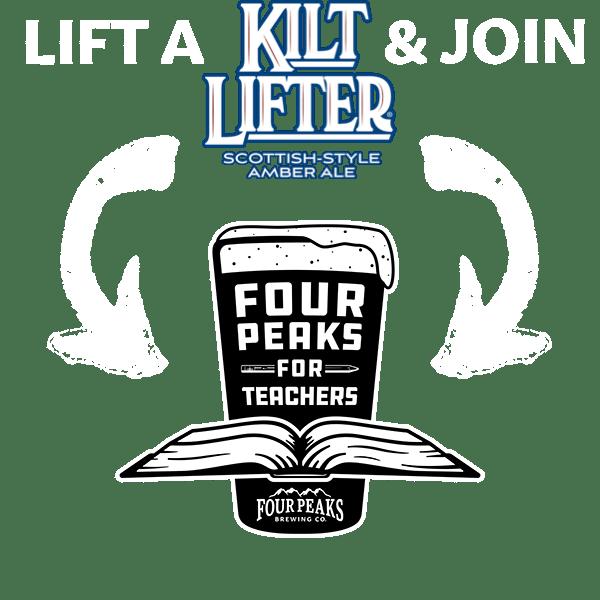new-home-page-logo-kilt