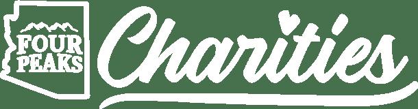 FP-200422_FP_Charities_Logo_HorizWhite