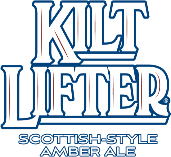 KILT PrimaryWordmark